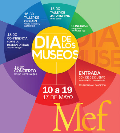 Portfolio mef 1